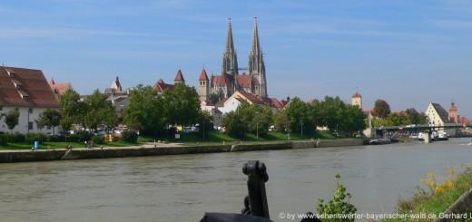regensburg-highlights-attraktionen-bilder-fotos-domstadt-weltkulturerbe-bayern