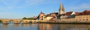 ausflugsziele-regensburg-sehenswürdigkeiten-highlights-wahrzeichen