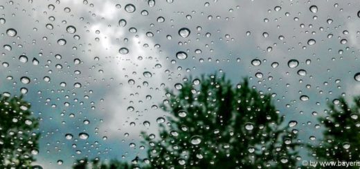 regenwetter-ausflugsziele-bayern-schlechtwetter-ausflugstipps