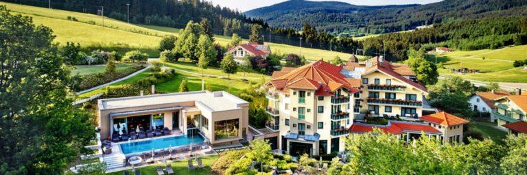 reinerhof-sankt-englmar-wellnesshotel-straubing-niederbayern