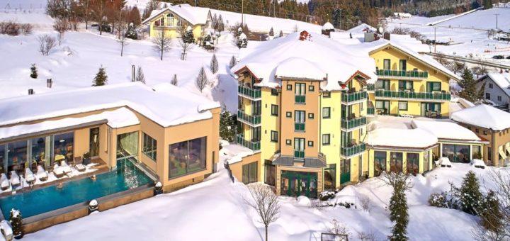 reinerhof-wellnesshotel-sankt-englmar-winterurlaub-infinitypool