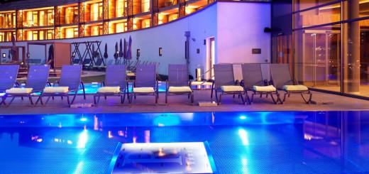 reischlhof-passau-wellnesshotel-mit-schwimmbad-bayerischer-wald