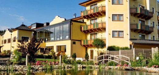 reischlhof-top-4-sterne-wellnesshotel-bayerischer-wald-breitbild-1400