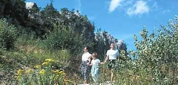 Bayerischer Wald Hütte - Urlaub in Bayern Veranstaltungen Ausflüge Feiern Feste