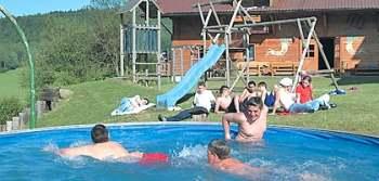 Kollnburg gasthof-sankt-englmar-sport-spass-schwimmbad-swimmingpool