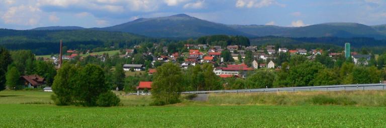 sehenswürdigkeiten riedelhütte-bayerischer-wald-ausflugsziele