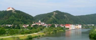 riedenburg-altmühltal-stadt-schloss-ansicht-panorama-380