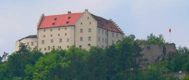 riedenburg-schloss-rosenburg-altmühltal-bayern-panorama-380