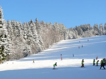 riedlberg-skifahren-bodenmais-winterurlaub