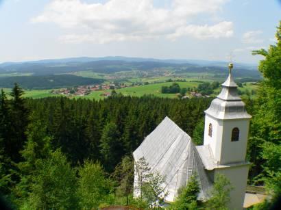 rinchnach-wallfahrtskirche-frauenbrünnl-kirche-kapelle-ausblick