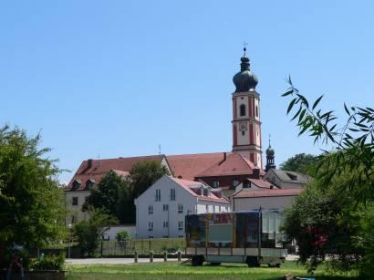 roding-bayerwald-regental-ansicht-regen-kirchen-pfarrkirche