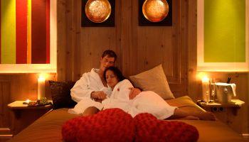 hotel-oswald-romantik-hotel-bayern-bayerischen-wald-zimmer
