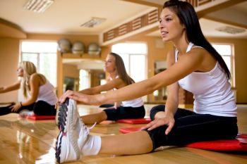 romantikhotel-bayern-fitnessstudio-bodenmais-bodystyling-regen