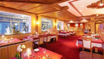 romantikhotel-bayern-speisesaal-restaurant-kulinarisches