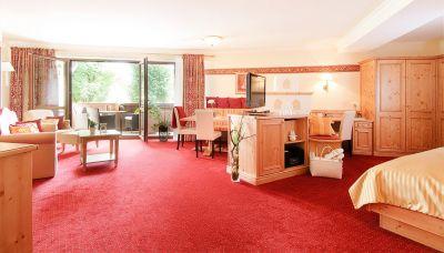 romantikhotel-suite-deutschland-bayerischer-wald