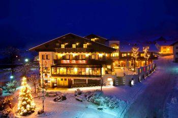 romantikhotel-winterurlaub-bayerischer-wald-skiurlaub