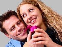 romantikurlaub-bayern-2-verliebte-kuschelurlaub