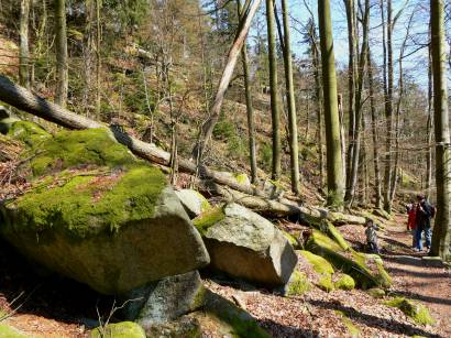 rötz-schwarzwihrberg-bilder-fotos-wanderwege