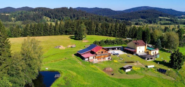 runenhof-bauernhof-pension-bayerischer-wald-dreilaendereck-ferienhaus-alleinlage