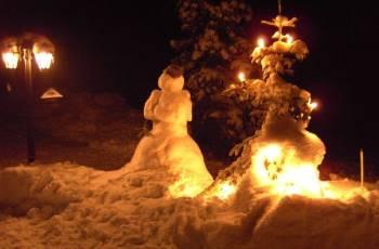 runenhof-winterurlaub-schneemann-skigebiet-philippsreut