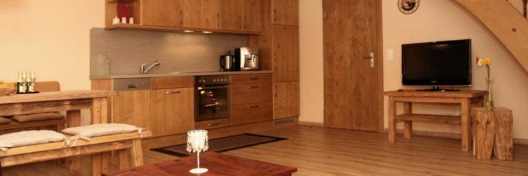 sammerhof-bauernhofurlaub-bayern-5-sterne-luxusferienwohnungen