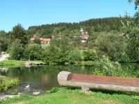 sankt-englmar-sehenswertes-ausflugsziele-park-kurpark-150