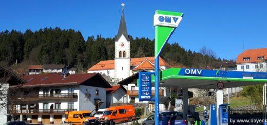 sankt-englmar-unterkunft-niederbayern-sehenswürdigkeiten-kurort