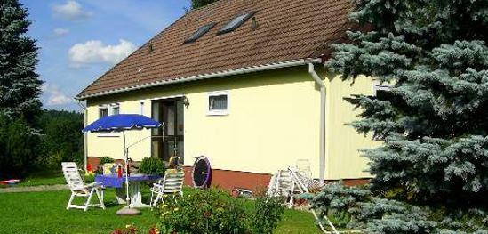 Ferienwohnungen Rettenbach nähe Wohnung für Monteure