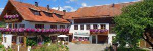 schanzer-forellen-reiterhof-dreilaendereck-ferienwohnungen