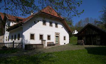 schauberger-bauernhof-klaffer-schwarzenberg-unterkunft-frühling