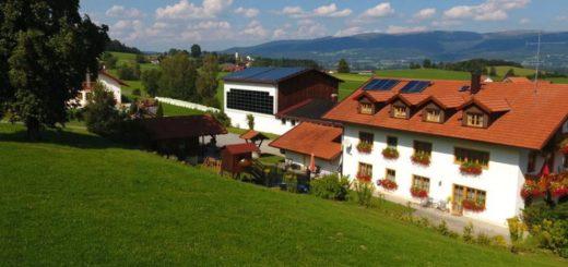 schauberger-bauernhofurlaub-breitenberg-ferienhaus-bayerischer-wald