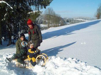 schauberger-winterurlaub-dreiländereck-österreich-urlaub-bauern