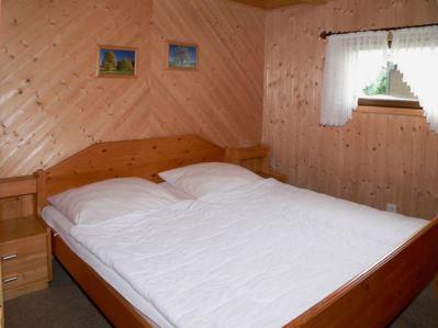 scheuerer-ferienwohnung-holzferienhaus-oberpfalz-neunburg