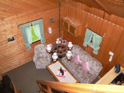 scheuerer-ferienwohnungen-holzferienhaus-bayern-huette