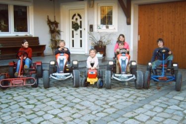 schiegl-bauernhof-kinder-familien-urlaub