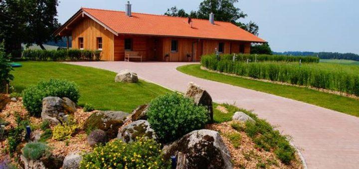 schiegl-ferienhof-brennberg-reiterhof-regensburg-bauernhof
