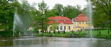 schloss-thurn-erlebnispark-bayern-freizeitpark-panorama-380