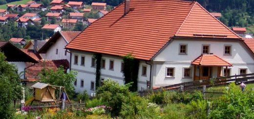 schmalzbauer-ringelai-kräuterhof-bayern-ferienhaus-ohetal
