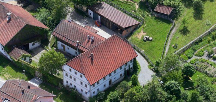 schmalzbauer-ringelai-kräuterhof-ohetal-bayerischer-wald