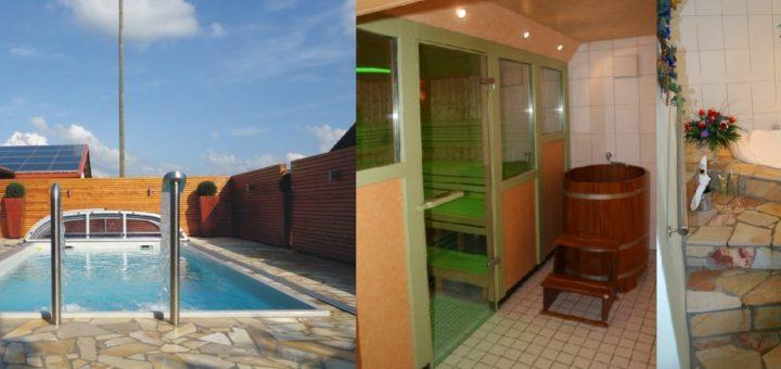 schmid-gasthof-bayern-pension-zur-linde-swimming-pool