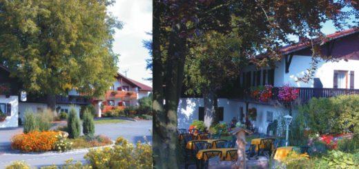 schmid-linde-gasthof-bayern-gasthaus-oberpfalz-zimmer