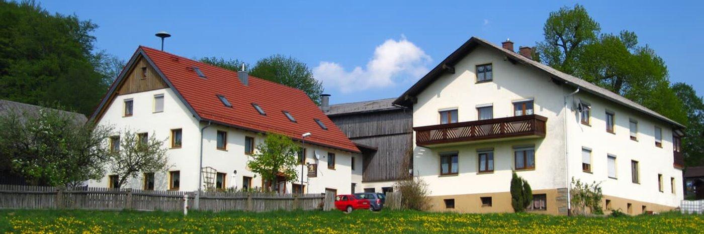 schneider-hoffelder-wirt-bauernhof-bayerischer-wald-streichelzoo-ansicht