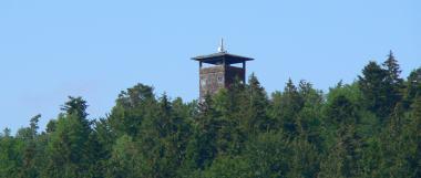 schönberg-kadernberg-aussichtsturm-bayerischen-wald-bayern-panorama-380