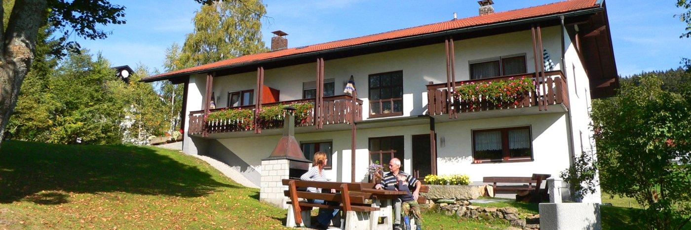 schreder-pension-nationalpark-bayerischer-wald-zimmer-lindberg