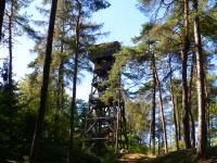 schwandorf-aussichtsturm-oberpfalz-freizeit-tipps-150