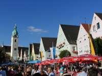 schwandorf-fotos-sehenswertes-ausflugsziele-stadtplatz-bauwerke-150