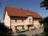 Nittenau Ferienwohnung nähe Burglengenfeld und Teublitz