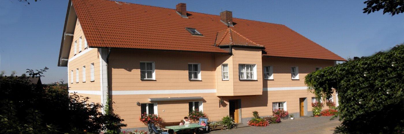 Ferienwohnungen in Nittenau nähe Bruck Zimmer bei Bodenwöhr nähe Regenstauf