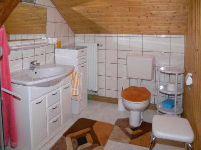 seebauer-ferienwohnungen-badezimmer