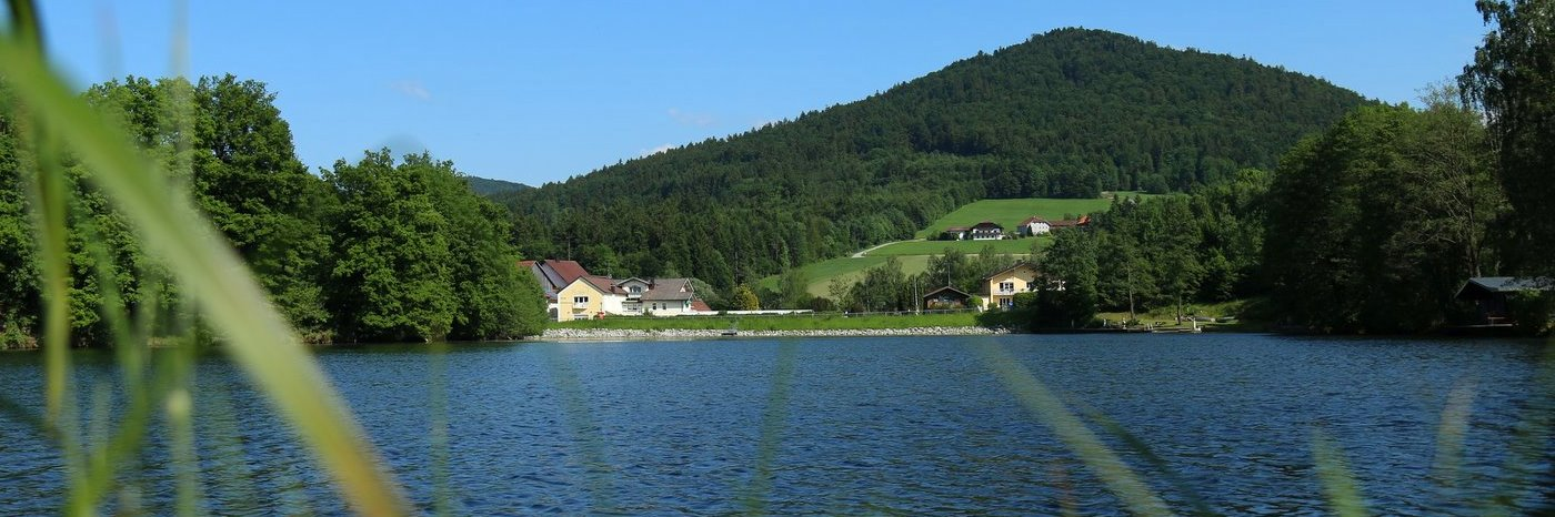 seehof-freudensee-hotel-wellnessmoeglichkeit-angelurlaub-bayerischer-wald-breitbild-1400